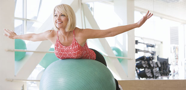 Image result for happy workout